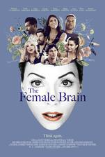 Movie The Female Brain