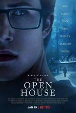 Movie The Open House