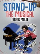 Stand Up the Musical by Aadar Malik