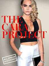 Movie The Cara Project