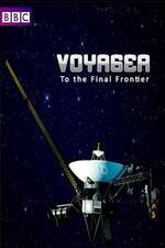 Movie Voyager: To the Final Frontier