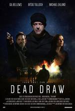 Movie Dead Draw