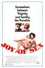 Movie Joy of Sex