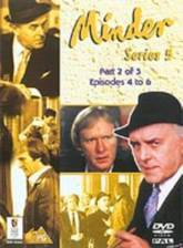 Movie Minder
