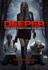 Movie Deeper: The Retribution of Beth
