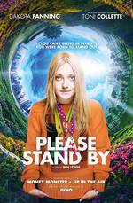 Movie Please Stand By