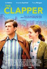 Movie The Clapper