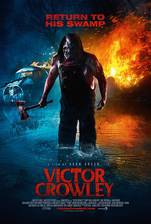 Movie Victor Crowley