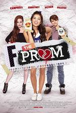 Movie Fuck the Prom (Text Me When It's Over)