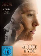 Movie All I See Is You