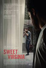 Movie Sweet Virginia