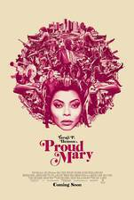Movie Proud Mary