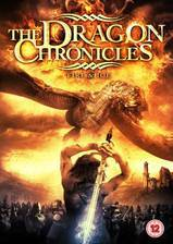 Movie Fire & Ice: The Dragon Chronicles