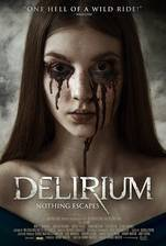 Movie Delirium