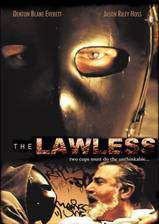 Movie The Lawless