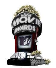 Movie 2008 MTV Movie Awards