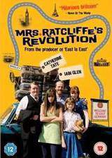 Movie Mrs. Ratcliffe's Revolution