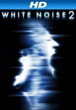 Movie White Noise 2: The Light