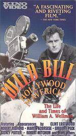Movie Wild Bill: Hollywood Maverick