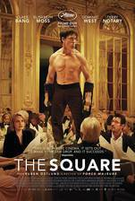 Movie The Square