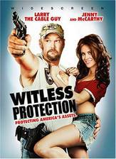 Movie Witless Protection