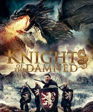 Movie Knights of the Damned