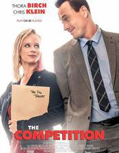 Movie The Competition