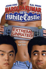 Movie Harold & Kumar Go to White Castle
