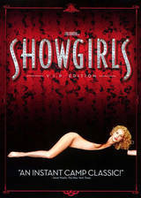 Movie Showgirls
