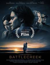Movie Battlecreek