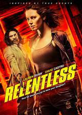 Movie Relentless