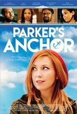 Movie Parker's Anchor