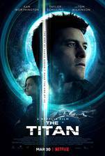 Movie The Titan