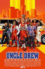 Movie Uncle Drew