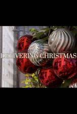 Movie Delivering Christmas
