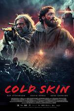 Movie Cold Skin