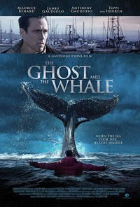 The Ghost and The Whale
