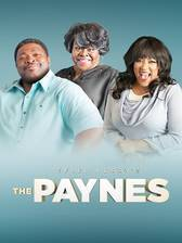 Movie The Paynes
