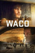 Movie Waco