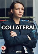Movie Collateral