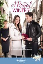 Movie A Royal Winter