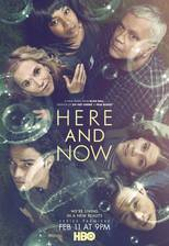 Movie Here and Now