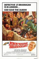 Movie Brannigan