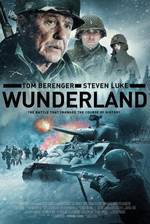 Movie Wunderland