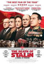 Movie The Death of Stalin
