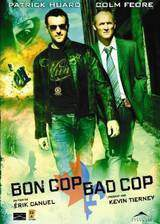 Movie Bon Cop, Bad Cop
