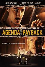 Movie Agenda: Payback