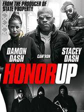 Movie Honor Up