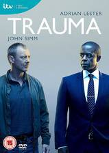 Movie Trauma