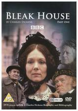 Movie Masterpiece Theatre: Bleak House